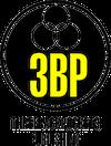Three Back Pockets Logo